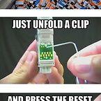smart ideas!