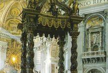 #Vatican