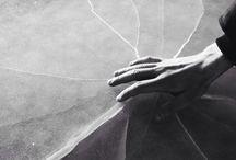 liebe Hände