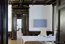 Decor & Architecture