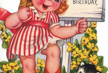 Birthdayyyy **
