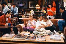 Series cafeteras / La web de Los 40 Principales selecciona los personajes de las series de televisión más adictos al café. ¿Cuál es tu favorito http://ow.ly/SQJxT