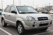 Rent a Car Greece Alexandroupolis Komotini Kavala EvrosCar / http://www.evroscar.gr