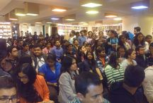 STORY Event with Ravinder Singh
