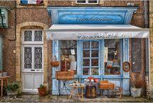 Bayeux Calvados 14