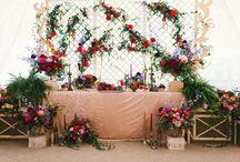 Кате для свадьбы