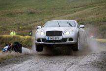 International Motor Sports