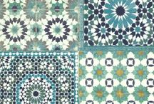 azulejos de epoca
