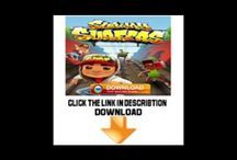 download subway surf game for pc