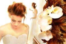 Wedding fine art / La fotografia è un'espressione d'arte, è la voce della passione, lo strumento che rende visibile la soggettività di un'emozione, di un'impercettibile vibrazione che fa eco nei piccoli e singoli frammenti di realtà quotidiana.Il matrimonio è l'occasione che per eccellenza  richiama tutti al desiderio di immortalare frammenti di emozioni, affinché possano riviverle in ogni momento, per sé, per chi non c'era e per mostrarli a chi verrà negli anni a venire.
