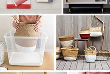 DIYs / How to make things, DIYs