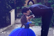 daddy's little princess ♥♥