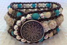 SassyArmCandie / My Handmade Jewelry. Check out my Facebook page.