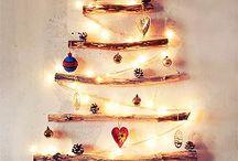 ☆Christmas tree☆
