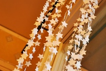 ceiling mobiles for seniors.