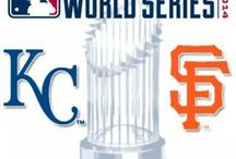 S.F. Giants 2014 World Series Champions ⚾️ ⚾️ ⚾️ ⚾️ / GIANTS WIN! GIANTS WIN! GIANTS WIN! GIANTS WIN! GIANTS WIN! GIANTS WIN! GIANTS WIN! GIANTS WIN! GIANTS WIN! GIANTS WIN! GIANTS WIN! GIANTS WIN! GIANTS WIN! GIANTS WIN! GIANTS WIN! GIANTS WIN! GIANTS WIN! GIANTS WIN! GIANTS WIN! GIANTS WIN! GIANTS WIN! GIANTS WIN! GIANTS WIN! GIANTS WIN! GIANTS WIN! GIANTS WIN! GIANTS WIN! GIANTS WIN! GIANTS WIN! GIANTS WIN! GIANTS WIN! GIANTS WIN! GIANTS WIN! GIANTS WIN! GIANTS WIN! GIANTS WIN! GIANTS WIN! GIANTS WIN! GIANTS WIN! GIANTS WIN!