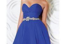 !# dresses !!*: )