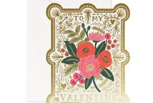 Holiday Greeting Cards / Holiday greeting cards with awesome designs!