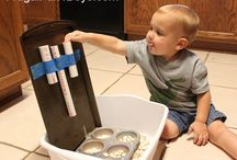 KIDS: play+learn