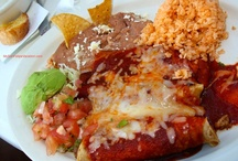 San Felipe Baja Mexico Restaurants / Guide to restaurants and meals in San Felipe Baja California Mexico.