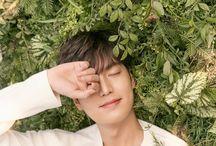 Lee MH ❤