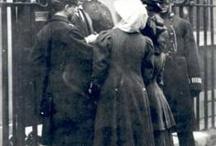 Victorian photos