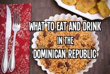 dominican