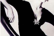 098 - Jean Shrimpton