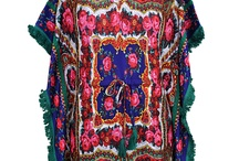 Capes & Ponchos / Rage offers online shopping for capes and ponchos for women at very best prices