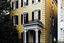 Apartments & Townhouses xo / Fashionable city living homes. Keva xo