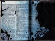 Altered Book Inspirations