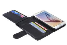 Galaxy S6 Edge/S6 Edge Plus