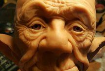 polimer sculpt