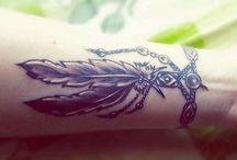 Tatoo / tatoo