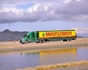 Love semi-trucks / by Cheryl Hankins Workman