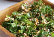 Vegan gluten free recipes