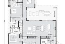 Dům - projekty