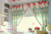 Great Design / Any great design, rooms, stationery,appliances