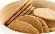 biscotti colazione integrali