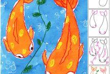 Art-Fish