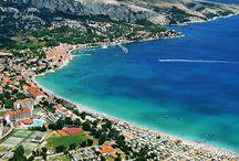 Croatia the dream country
