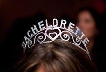 Bachelorette Party | Despedida de Solteira