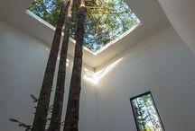 Architecture/design
