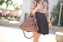 I ♥ Clothes