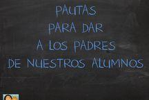 pares / by conxa martinez