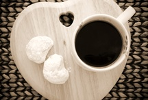 Coffee / #coffee