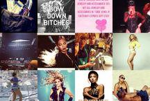 Beyonce / Beyonce - Beyoncé Photo Sets Source: http://www.beyonce.cc