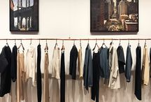 WtR I Our Notting Hill Store
