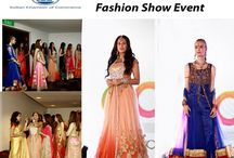 Create Talents and Models Projects / Catch our models and talents featured assignment for ever growing Advertising, Media, Event and Fashion industry