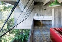 I <3 Interior Design
